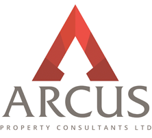 property consultants from NZ